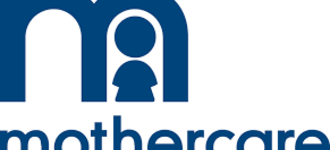 Further Mothercare store closures following CVA