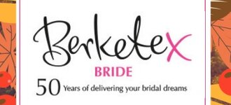 Berketex Bride has gone into administration