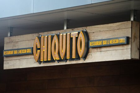 Administrators called in for tex-mex chain Chiquito