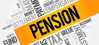 What Happens To My Pension If My Employer Goes Into Administration?