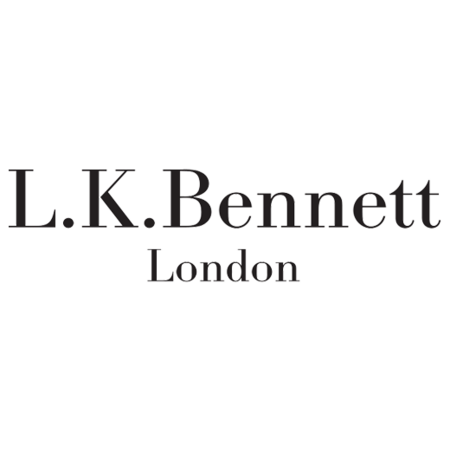 LK Bennett in Administration Move