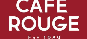 Restructuring Experts called in for Cafe Rouge.  Could a CVA result?