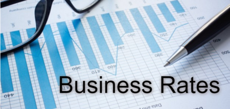 Business Rates – an Introduction