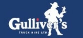 Gulliver's Truck Hire Goes Into Administration