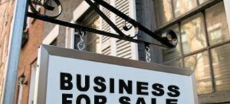 Company Rescue Businesses for Sale - Assets for disposal
