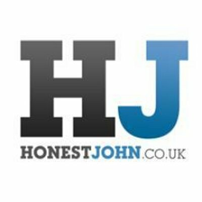 HonestJohn.co.uk has gone into administration