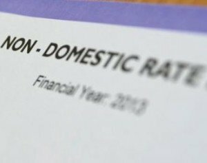 Can't pay business rates - Worried Director's Guide