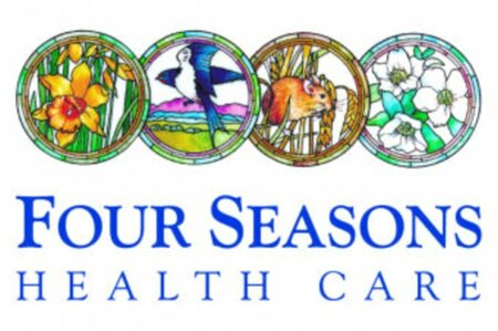 Four Season Health Care - Holding Companies Go Into Administration