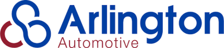 Arlington Automotive Group appoint administrators