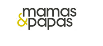 Mamas & Papas collapses into administration