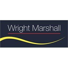 Wright Marshall has gone into administration