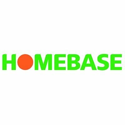 Homebase to exit its CVA early following its success