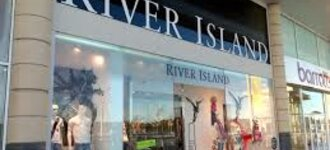 CVA eyed up by River Island