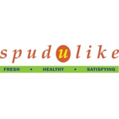 SpudULike shut all 37 branches overnight, leaving 300 staff shocked and jobless