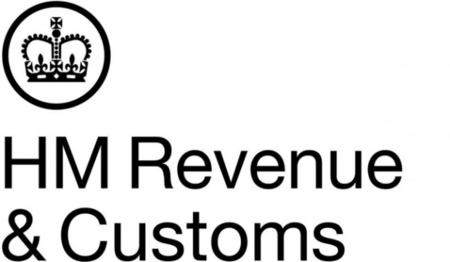 What are the powers of HMRC Bailiffs and HMRC Enforcement Officers? Can They Enter My House?