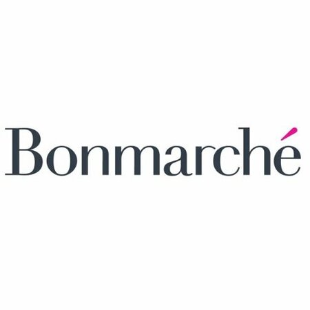 Bonmarche goes into administration in latest blow to High Street