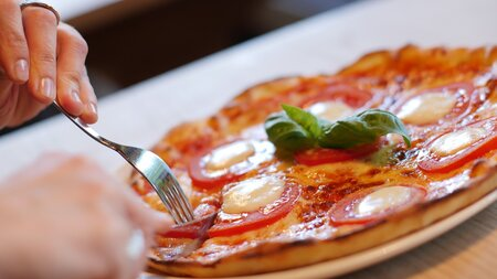 Prezzo Company Voluntary Arrangement Approved 92 Sites to Close.