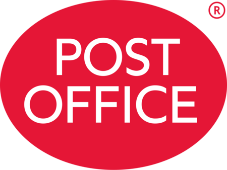 Post Offices to Close Down