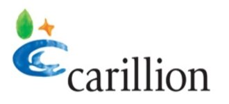 Report into Carillion Collapse Blames Directors and Auditors