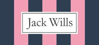 Jack Wills owed over £100m to creditors