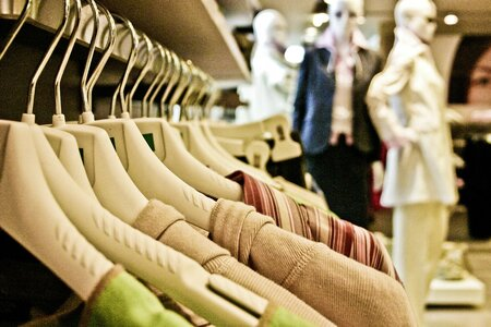 Fashion chain Select to go into administration followed by a new CVA