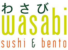 Wasabi becomes the latest casual dining chain to launch a CVA