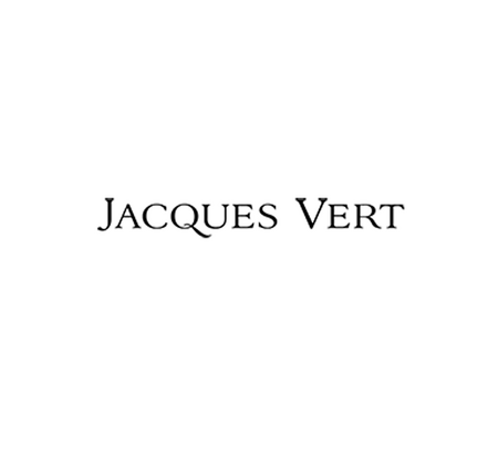 Jacques Vert Closes Completely