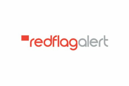 Red Flag Alert Shows More Businesses in Financial Distress