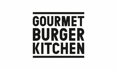 Pre-pack deal for GBK