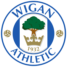 Wigan Athletic Goes Into Administration