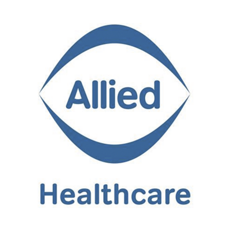 Allied Healthcare propose a CVA