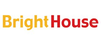 Has It Been Announced That Your BrightHouse store Is To Be Closed?
