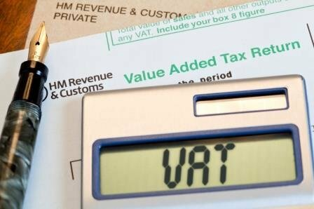 HMRC VAT Security Deposits for Struggling Companies