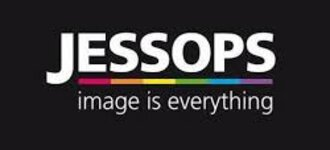 Jessops Property Division to Appoint Administrators And Retailer To Use A CVA To Close Stores