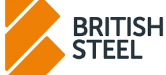 supply British Steel
