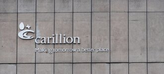 A Year On From Carillion's Collapse