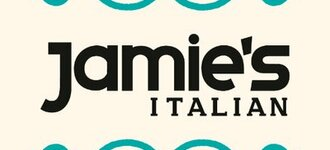 Jamie's Italian proposing a CVA in bid to shut restaurants