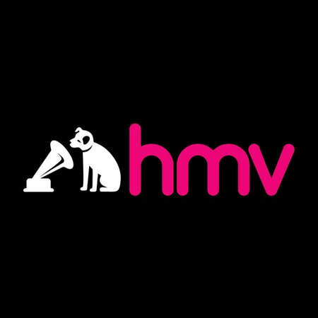 HMV Bought Out Of Administration by Canadian Record Shop Chain Sunrise