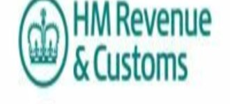 HMRC Preferred Status in Creditor Priority