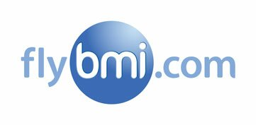 Flybmi Goes into Administration
