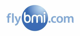 Operations Ceased for Flybmi