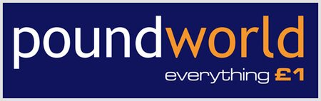 Poundworld in Administration to close even more stores
