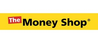 Money Shop closes suddenly and is likely to go into liquidation