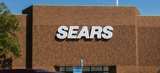 Sears for Liquidation
