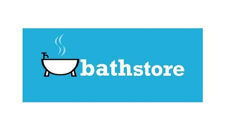 Bathstore has gone into administration