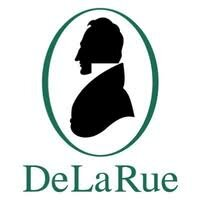 De La Rue Warns of Possibility Of Going into Administration