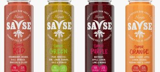 Savsé Smoothies falls into administration