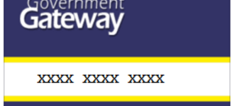 What is the Government Gateway?