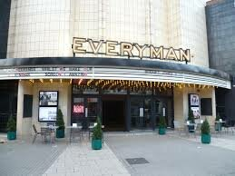 Everyman cinema chain hires in advisers