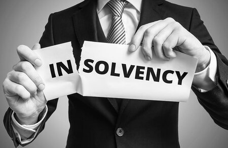 Directors Duties in Insolvency